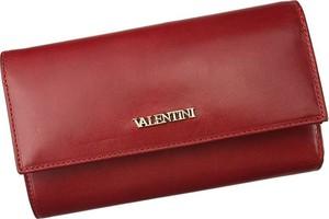 8303308f45992 portfele damskie valentini - stylowo i modnie z Allani