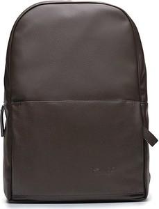 8a1be261a2c20 modne torby do szkoły. - stylowo i modnie z Allani