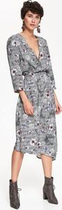 Sukienka Top Secret w stylu casual