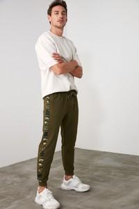Spodnie Trendyol