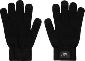 Rękawiczki Edwin