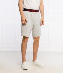 Spodenki Calvin Klein Underwear