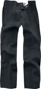 Spodnie Emp