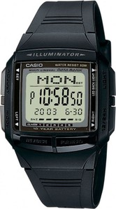 CASIO Collection Men DB-36 -1A