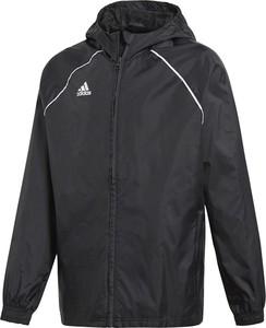 Kurtka Adidas Teamwear