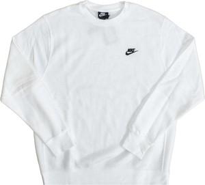 Bluza Nike w stylu casual