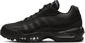 Buty sportowe Nike air max 95