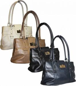 7139253eca212 torebki ochnik wyprzedaż. - stylowo i modnie z Allani