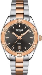 ZEGAREK TISSOT T-Classic UTS/2634