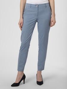 Spodnie Apriori