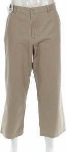 Spodnie Knightsbridge