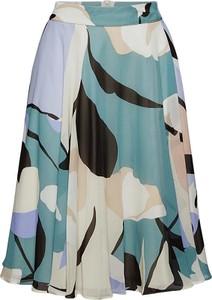 Spódnica Esprit mini w stylu casual