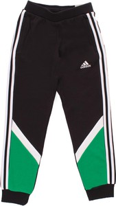 Spodnie dziecięce Adidas dla chłopców