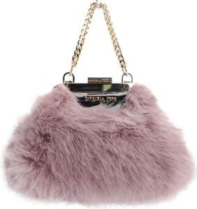 Torebka ubierzsie.com w stylu glamour