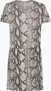Sukienka Key Largo w stylu casual z krótkim rękawem mini