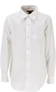 Koszula dziecięca Ralph Lauren z bawełny