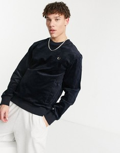 Bluza Fred Perry