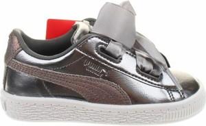 Buty dziecięce Puma, kolekcja wiosna 2020