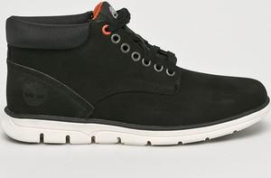 df7e4d016a72f męskie wysokie buty. - stylowo i modnie z Allani
