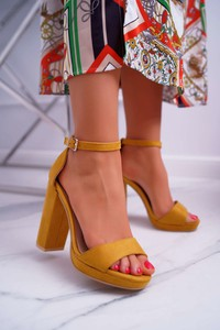 Sandały Fw1