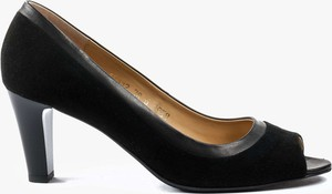 Czółenka oleksy - producent obuwia