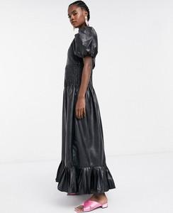 Sukienka Ghospell