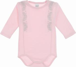 Body niemowlęce Sofija dla dziewczynek