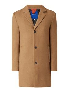 Płaszcz męski Jack & Jones