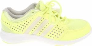 Buty damskie Adidas, kolekcja wiosna 2020