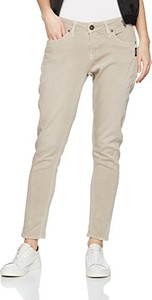 Jeansy Silver Jeans