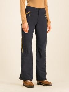Spodnie sportowe Roxy