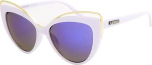 Okulary damskie Hammer