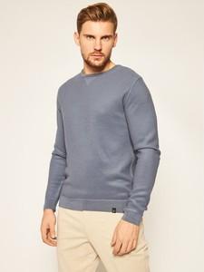 Sweter Digel