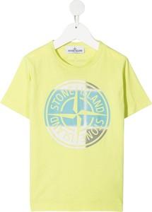 Koszulka dziecięca Stone Island
