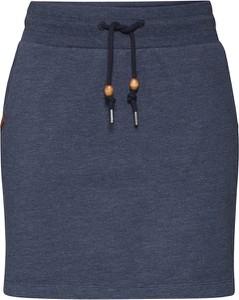 Spódnica Ragwear