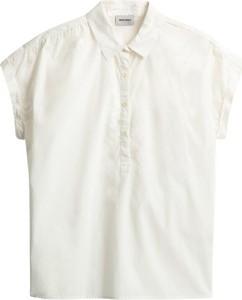 Koszula Woolrich