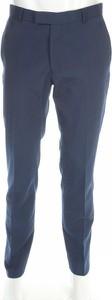 Spodnie Limehaus