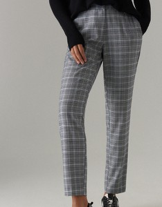 Spodnie Mohito w stylu etno