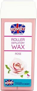 Ronney Wosk Wkład Kolor Różowy 100 Ml
