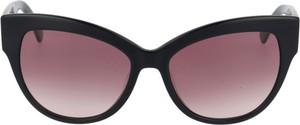 Okulary damskie Longchamp