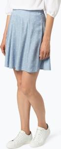 Spódnica Aygill`s mini