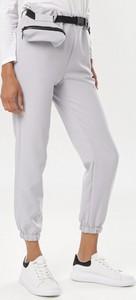 Spodnie born2be w stylu casual