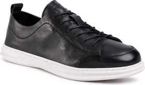 eobuwie.pl Sneakersy SERGIO BARDI - SB-51-09-000622 601