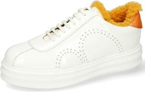Buty sportowe Melvin & Hamilton sznurowane