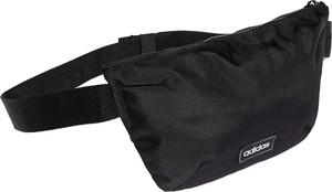 Czarna torba Adidas