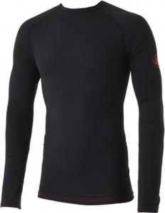 Koszulka dziecięca Surfanic z bawełny dla chłopców