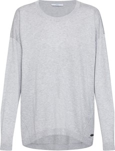 Sweter edc by Esprit