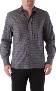 Sweter Richmond X w stylu casual