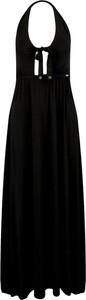 Sukienka Liu Jo Beachwear maxi