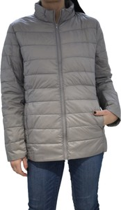 Kurtka Coat Selection w stylu casual